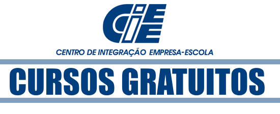 Cursos Online Gratuitos do CIEE
