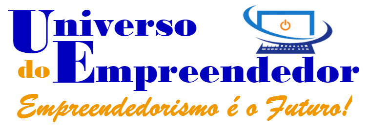 blog universo do empreendedor
